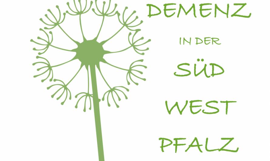 Demenz geht uns alle an