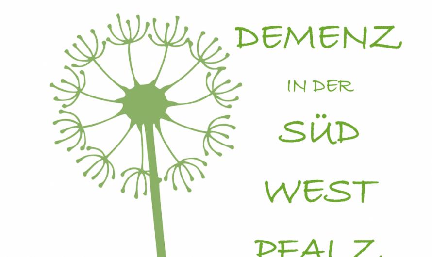 Lokale Allianz für Menschen mit Demenz Landkreis Südwestpfalz