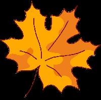Seniorenzeitschrift Herbstwind
