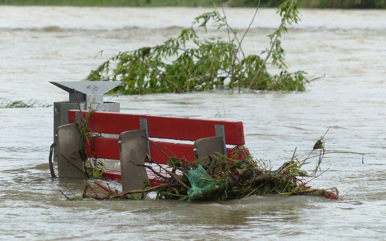Flutopfer Flutkatastrophe Psyche Hilfe Hotline Akutbetreuung Rheinland-Pfalz Landkreis Südwestpfalz