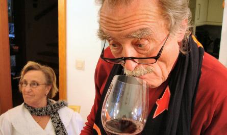 Sucht im Alter Alkohol Einsamkeit Senioren Landkreis Südwestpfalz